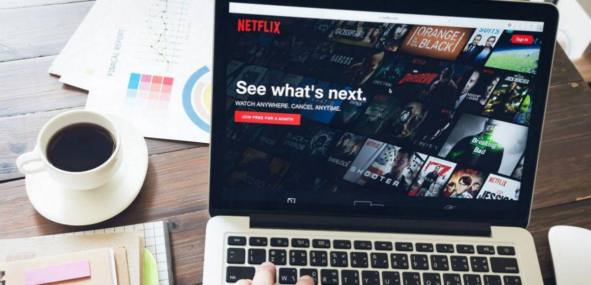 Boisz się, że na Netfliksie pojawią się reklamy? Spokojnie, to kosztowałoby serwis utratę mnóstwa pieniędzy