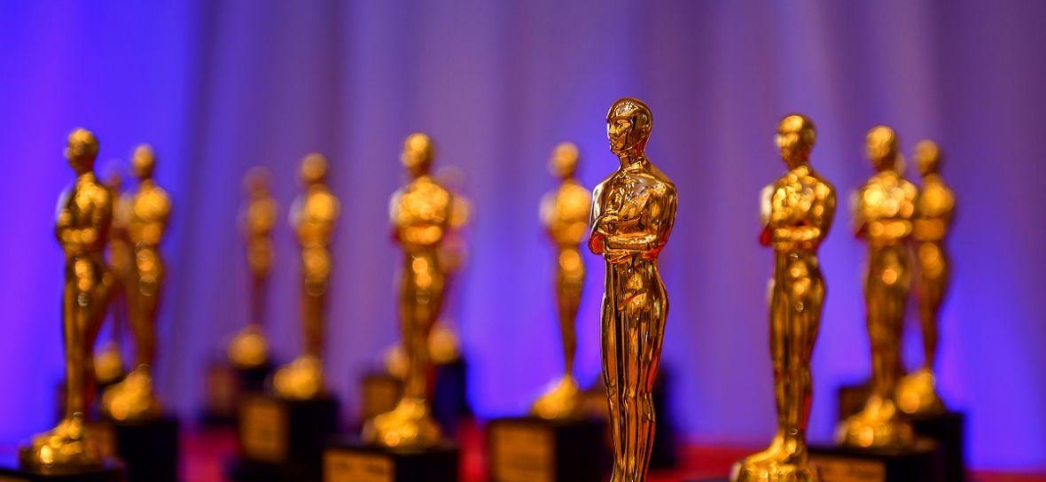 Oscary 2019 bez prowadzącego? To pierwsza taka sytuacja od 30 lat