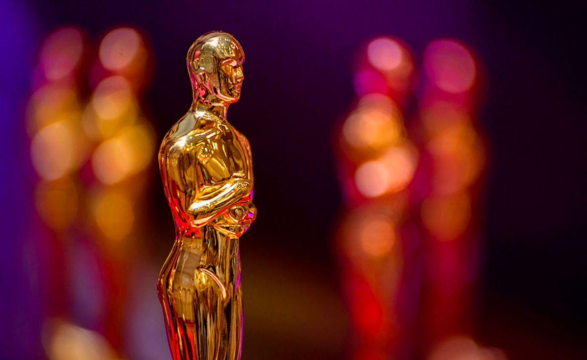 Wiemy już, kto w tym roku powalczy o Oscary. Sprawdźcie, kto ma szansę na statuetkę