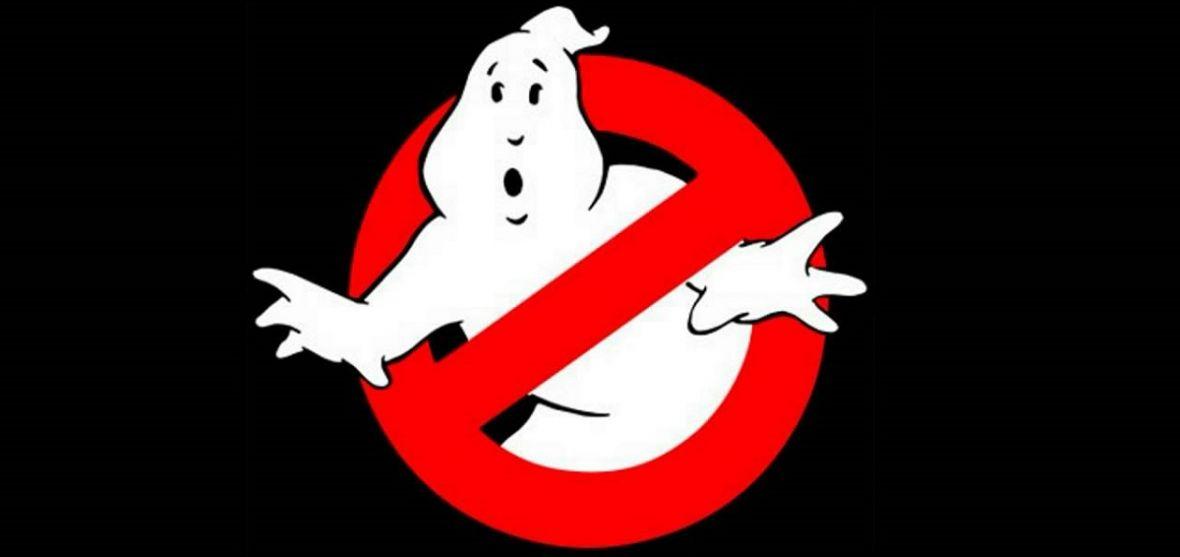 """Powstanie sequel """"Ghostbusters"""". Nakręci go syn reżysera """"Pogromców duchów"""""""