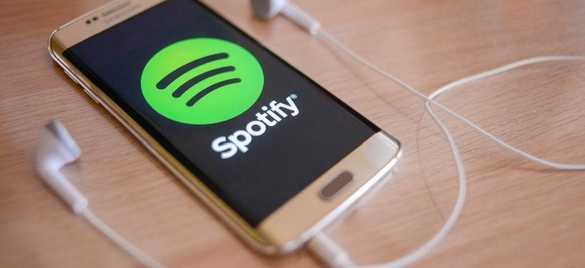 Nowa aktualizacja Spotify pozwoli na zablokowanie nielubianych artystów. Testy rozpoczęte