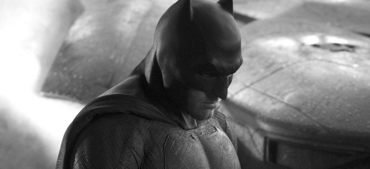 """Reżyser """"The Batman"""" zdradził nowe szczegóły na temat filmu. Wiemy, kiedy obraz ma trafić do kin"""