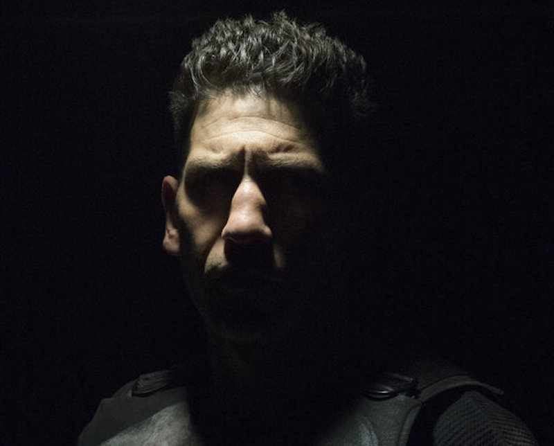 the punisher 2 sezon recenzja 1