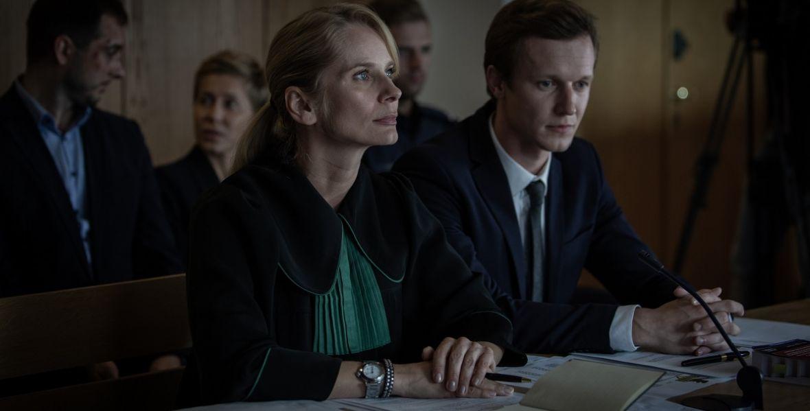 """""""Chyłkę – Zaginięcie"""" obejrzymy także na antenie TVN. Poznaliśmy wiosenną ramówkę stacji"""