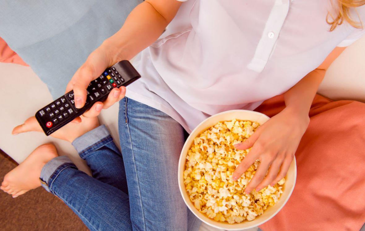 Tych seriali sensacyjnych prawdopodobnie nie znacie. Sprawdźcie je w TVP VOD