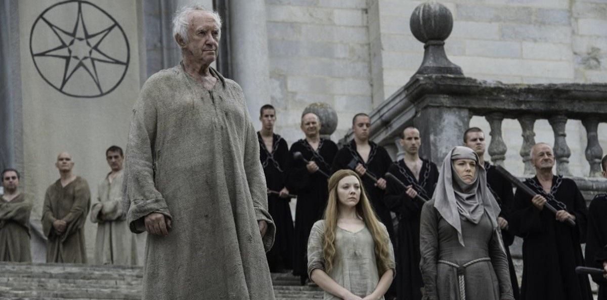 6 sezon gra o tron