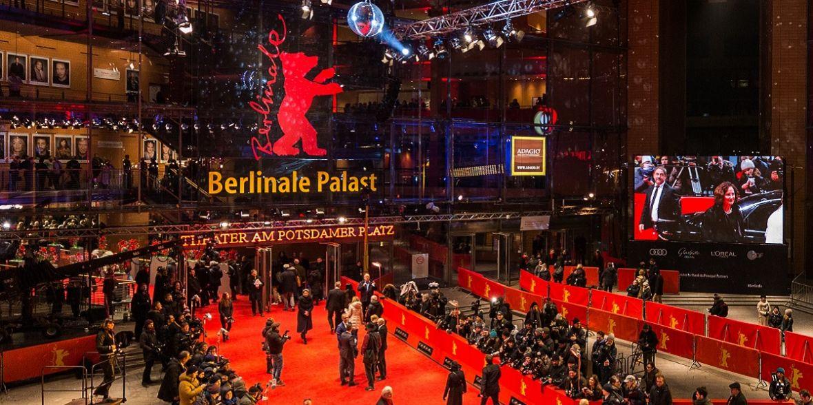 Agnieszka Holland bez Złotego Niedźwiedzia. Sprawdź, kto triumfował na Berlinale 2019