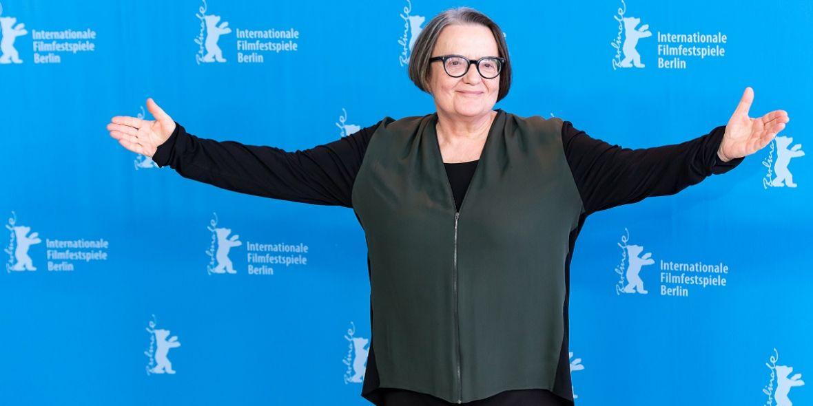 Wystartowało Berlinale 2019. Czy i w tym roku będziemy mówić o sukcesie polskiego kina?