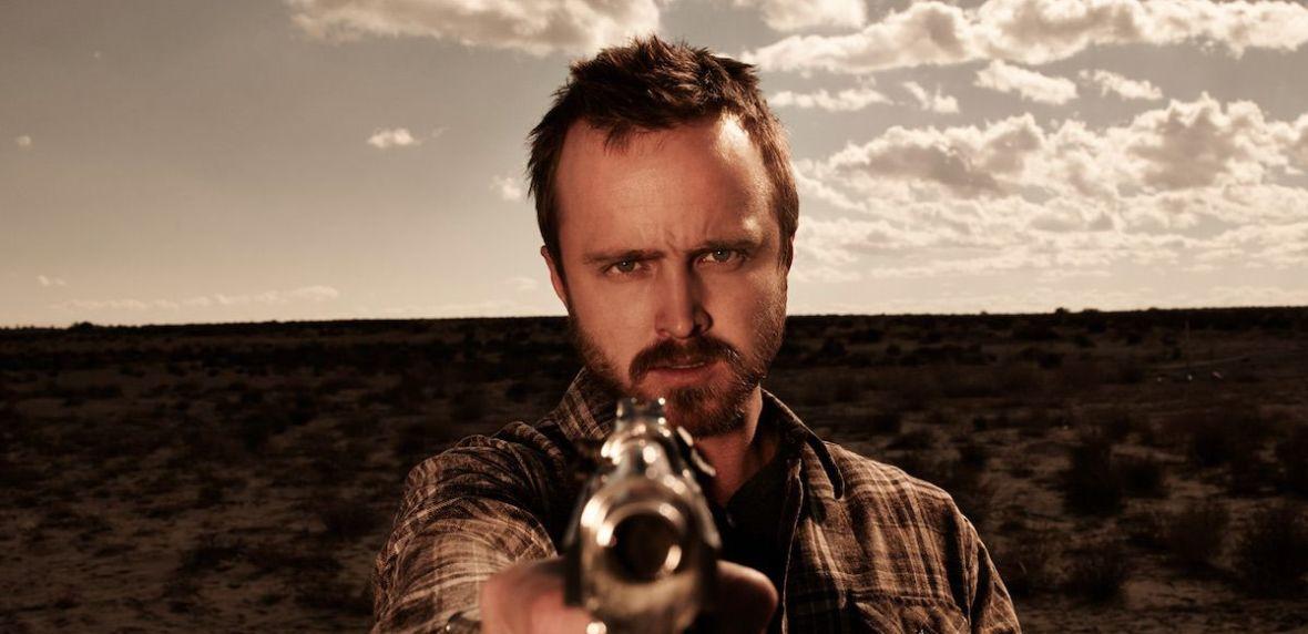 """""""El Camino"""" to kontynuacja historii Jessego Pinkmana z """"Breaking Bad"""". Netflix przygotował specjalny film dla fanów serialu"""