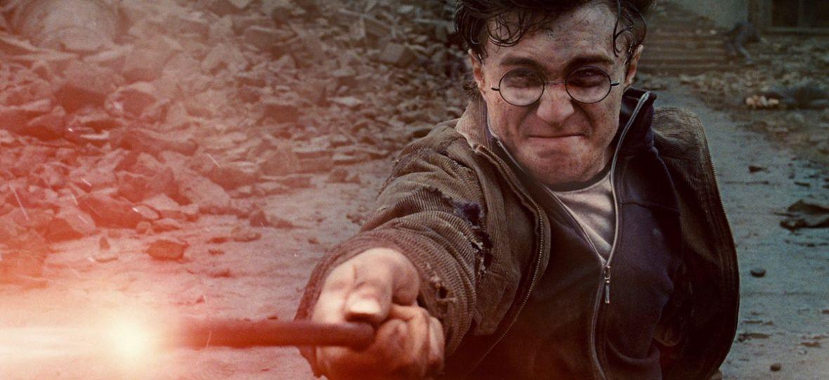 Daniel Radcliffe chciałby zagrać Wolverine'a. Nadawałby się, a może są lepsi kandydaci?
