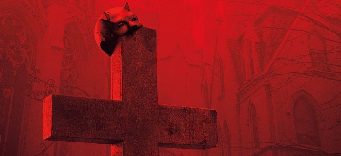 """Pojawiła się nadzieja dla skasowanych seriali Marvela. """"Daredevil"""" i inne tytuły mogą trafić na Hulu"""