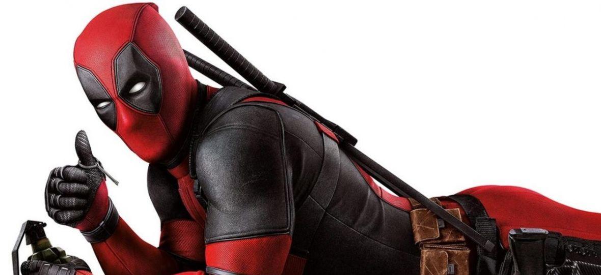Deadpool u Disneya pozostanie filmem dla dorosłych. Ale nie dołączy do MCU i nie trafi na Netfliksa
