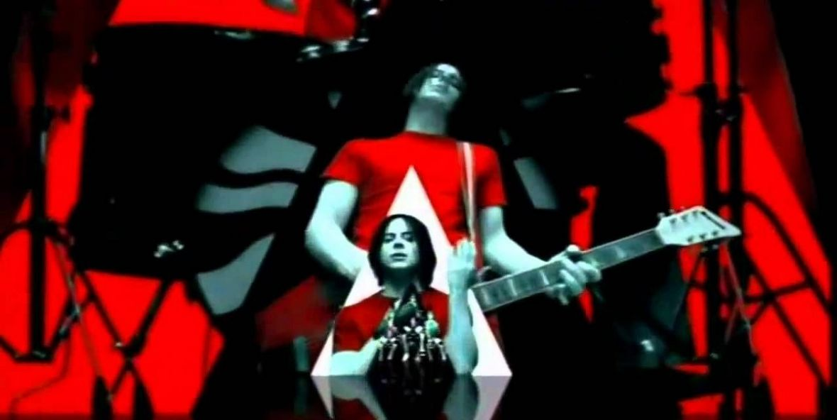 """Piosenka """"Toy"""", triumfatorka zeszłorocznej Eurowizji, to plagiat. Jack White został uznany współautorem utworu"""