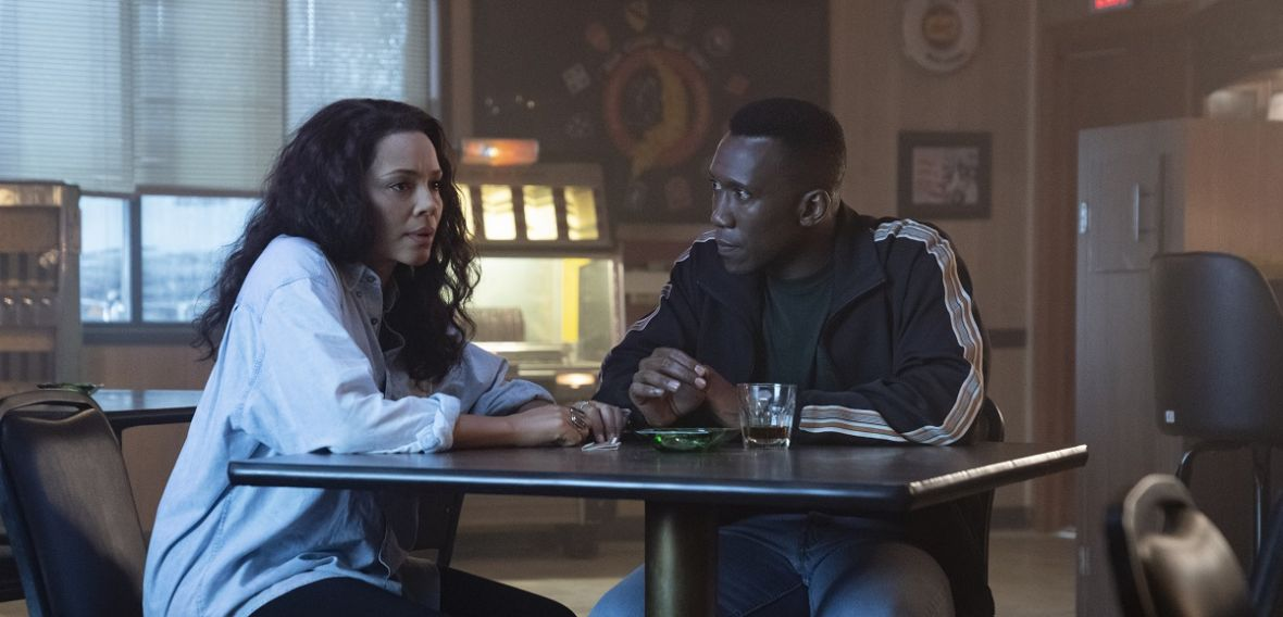 """Ostatni odcinek """"Detektywa"""" wyjaśnia, że w serialu tak naprawdę nie chodziło o śledztwo. Oceniamy finał 3. sezonu"""