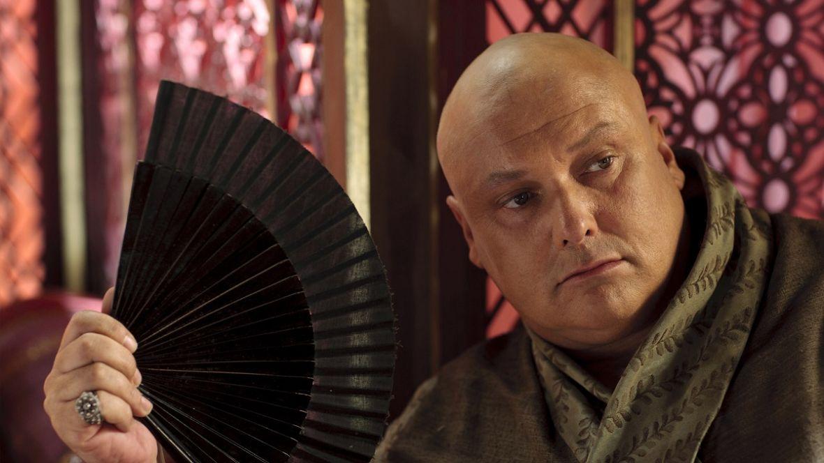 """Czekasz na finałowy sezon """"Gry o tron""""? Te książki i gry powinny zaspokoić twój głód przygód w Westeros"""