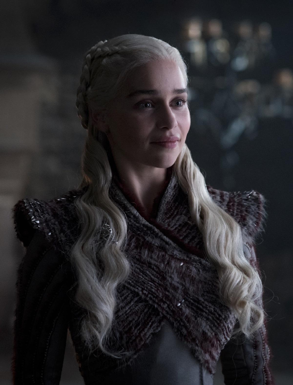gra o tron sezon 8 hbo