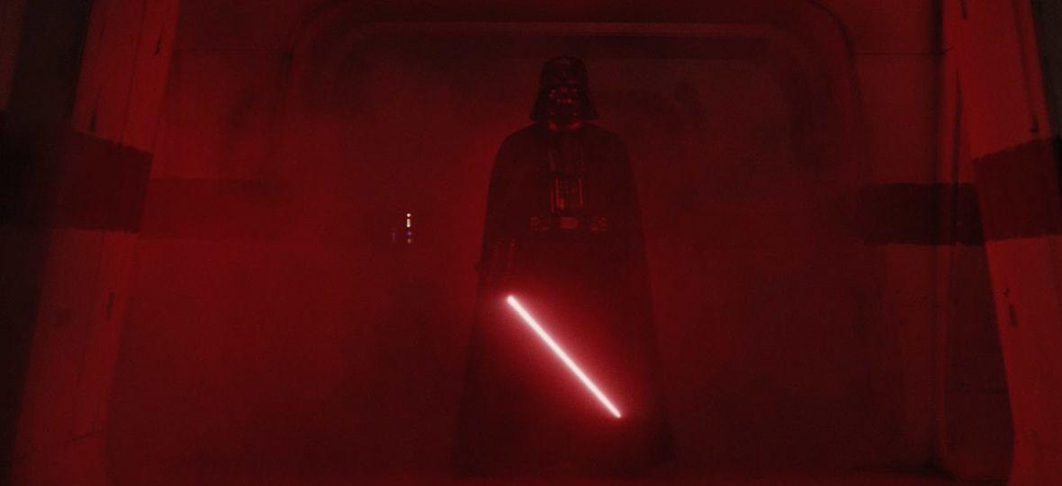 """Zobacz swój ulubiony moment z """"Gwiezdnych wojen"""" w animowanej wersji. Te krótkie filmy są świetne"""