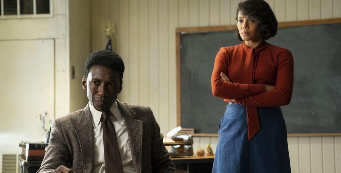 """Nowy odcinek """"Detektywa"""" jest już dostępny na HBO GO. Stacja przyspieszyła premierę ze względu na Super Bowl"""
