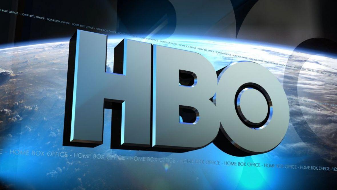 HBO wyprodukuje o połowę więcej seriali niż wcześniej. Ale nie musi się ścigać z Netfliksem, bo startuje w innej kategorii