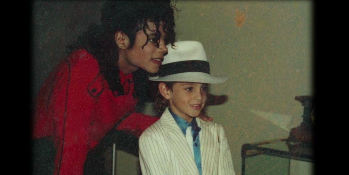 HBO pozwane przez spadkobierców Michaela Jacksona. Stacja nie ma zamiaru się ugiąć