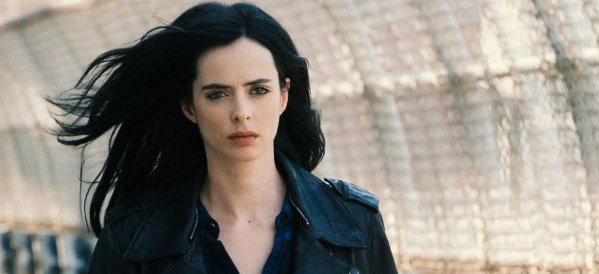 """To już definitywny koniec Marvela na Netfliksie. Seriale """"Jessica Jones"""" i """"The Punisher"""" zostały skasowane"""