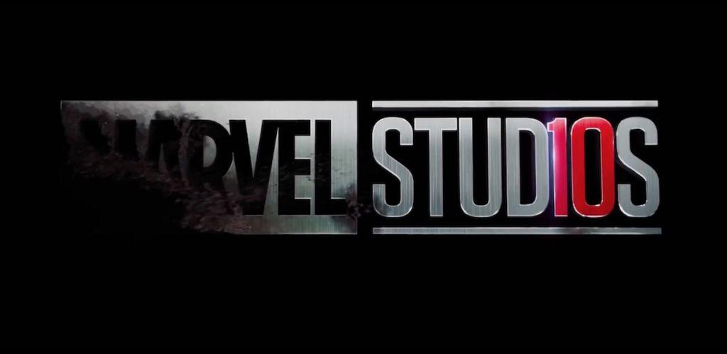marvel studios logo avengers endgame koniec gry