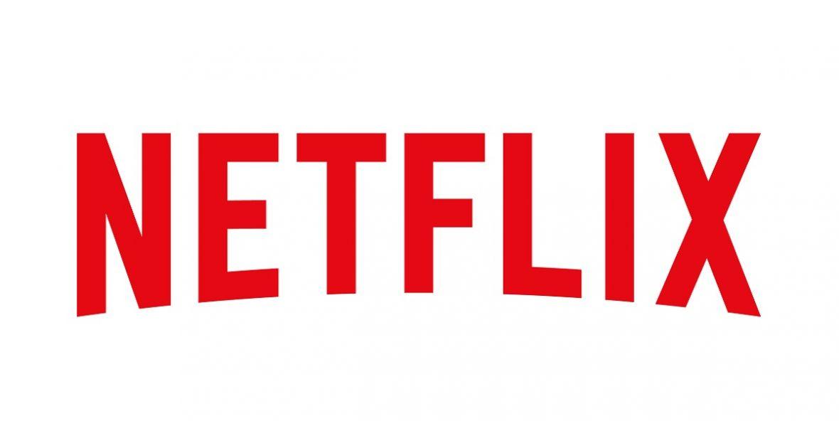 Netflix zadba o to, aby posiadacze iPhone'ów mieli szybki dostęp do seriali. Inteligentne pobieranie już jest