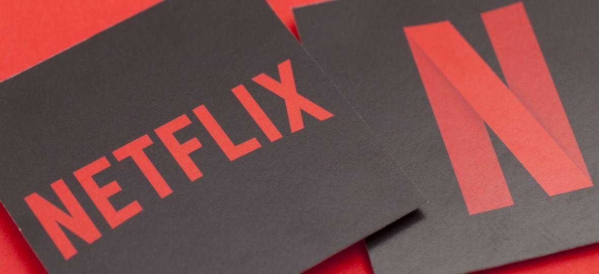 Netflix śmieszkuje, że ma błędy w napisach, ale ich nie naprawia. To nie jest jeden przypadek