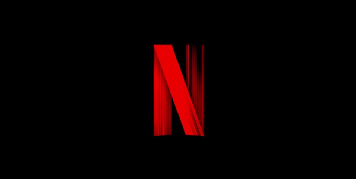 Netflix wprowadził nowe intro w swoich produkcjach oryginalnych. Pracowano nad nim 2 lata