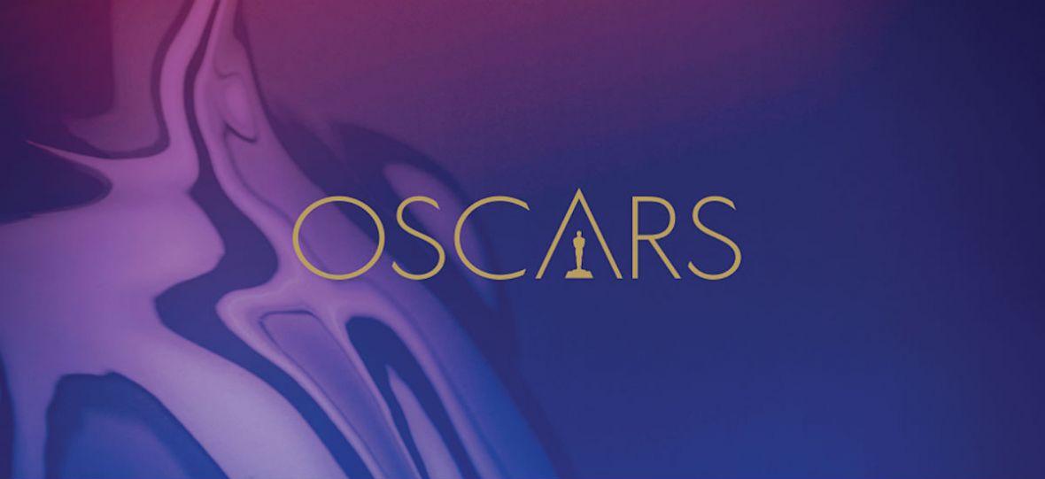 Większość filmów nominowanych w tym roku nie zasługuje na Oscary
