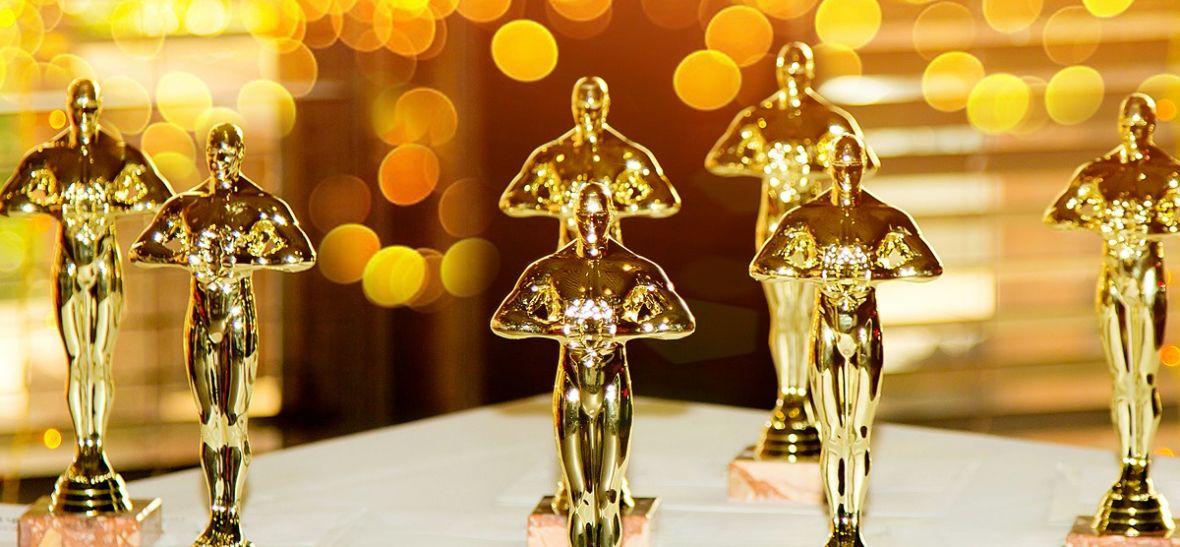 Oscary 2019: sprawdź, który obraz wygrał w kategorii Najlepszy film