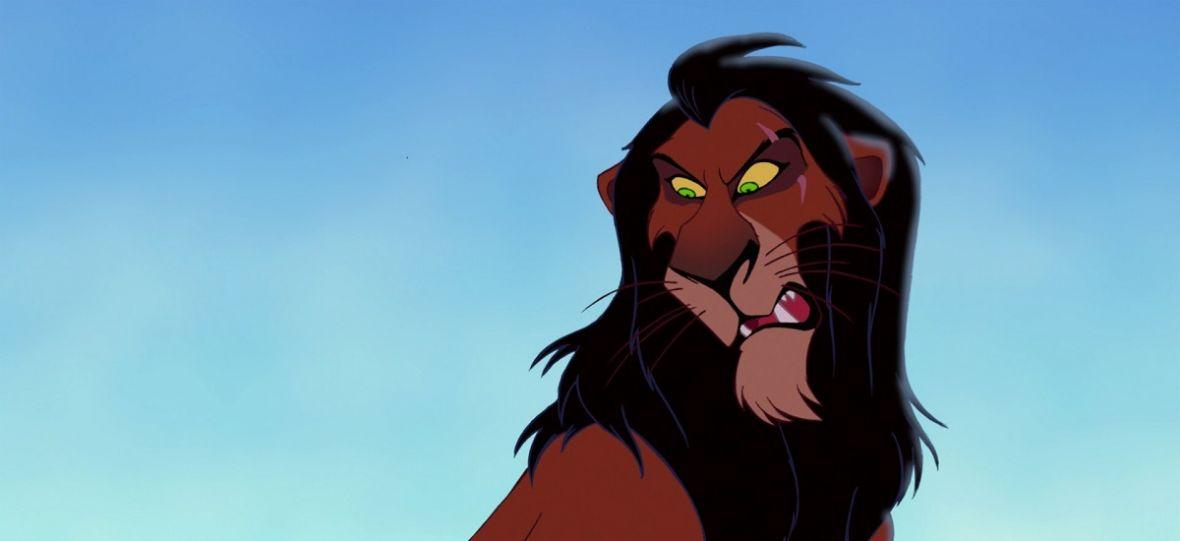 """Wszyscy uwielbiani złoczyńcy w jednym miejscu. Disney+ przygotowuje serial """"Disney Villans"""""""