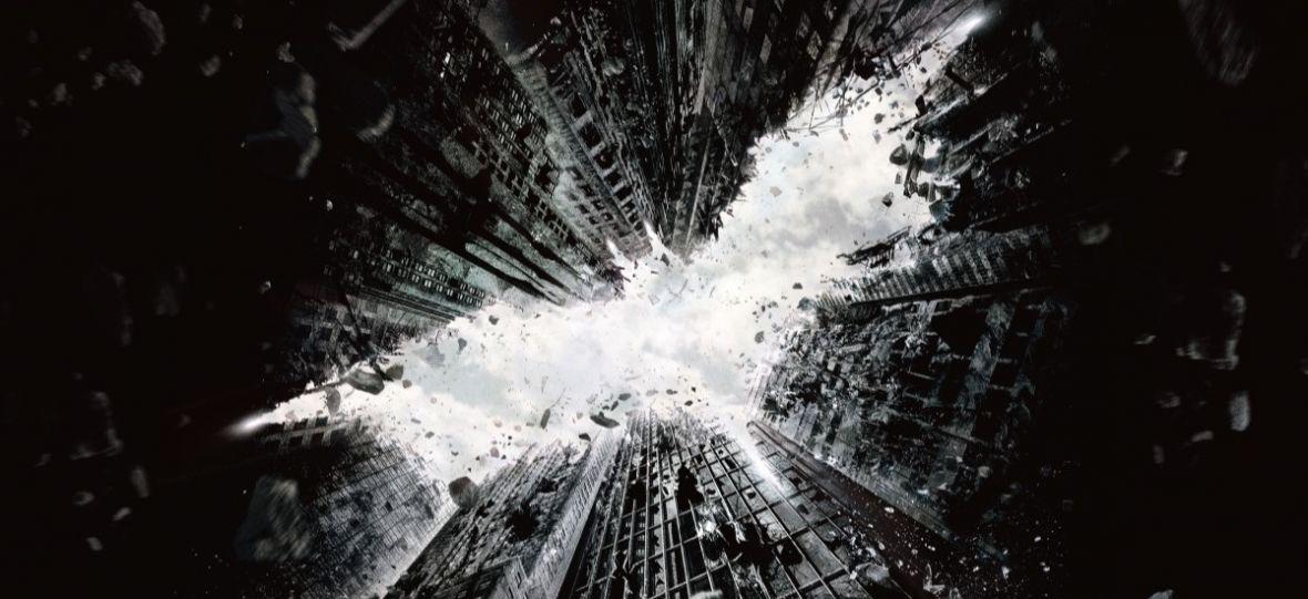 """Armie Hammer kandydatem do zastąpienia Bena Afflecka. W tej plotce o """"The Batman"""" jest niewiele prawdy"""