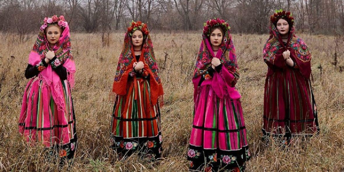 Jednak nie siostry Godlewskie. Tulia będzie reprezentować Polskę na konkursie Eurowizji 2019