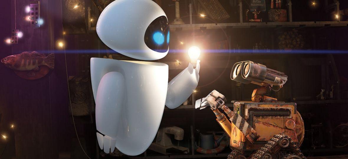 """Oscary promują produkcje """"pixaropodobne"""". Nadzieją dla filmów animowanych jest Netflix"""