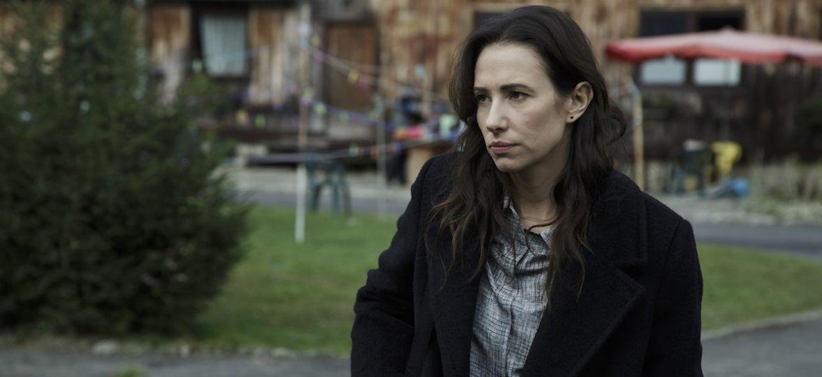 """Ruszają zdjęcia do 3. sezonu """"Watahy"""". Wszystko, co już wiemy o nowych odcinkach serialu HBO"""