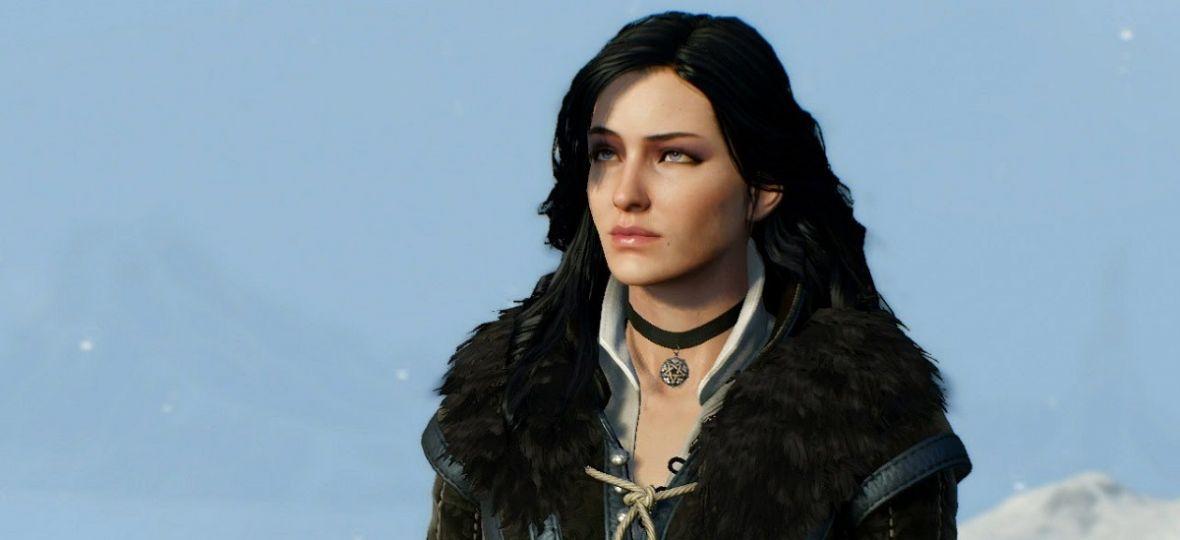 """""""Wiedźmin"""" od Netfliksa pokaże pierwsze spotkanie Geralta i Yennefer. Obsada zdradza informacje o fabule"""