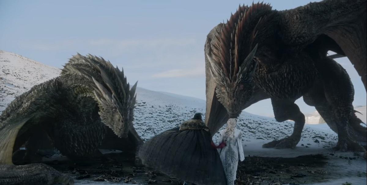 8 sezon gra o tron