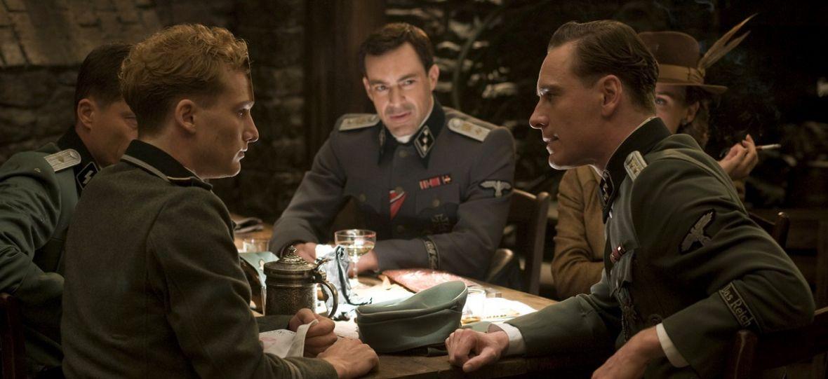 Netflix żegna marzec filmami Tarantino. Co nowego w serwisie, a co zaraz zniknie?