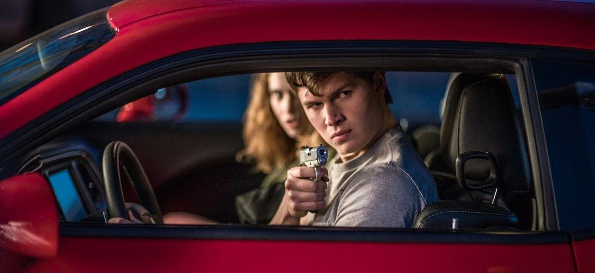 """HBO GO opuści prawie 30 filmów. Pożegnajcie Spider-Mana, """"Baby Driver"""" i krótki metraż Disneya"""