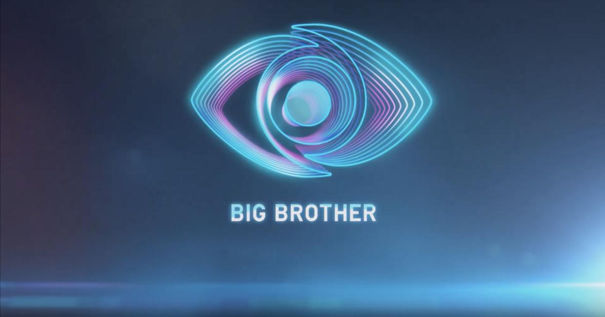 """Jeśli chcecie cofnąć się o 20 lat do czasów świetności """"Bravo"""", obejrzyjcie nowego """"Big Brothera"""""""