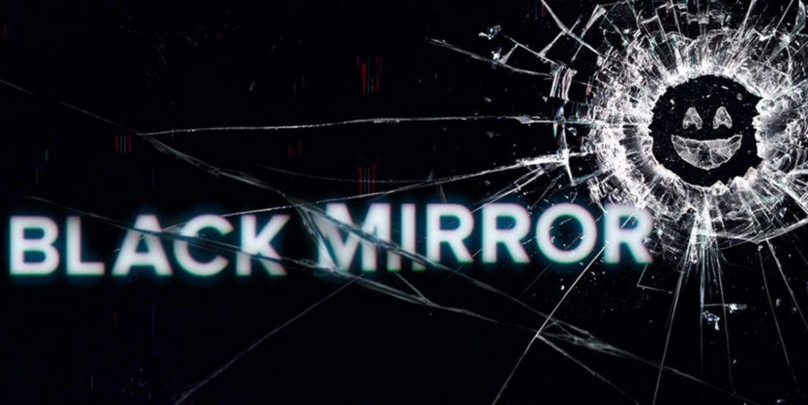 """Gwiazdy kina superbohaterskiego w obsadzie """"Black Mirror"""". Co wiemy o 5. sezonie serialu?"""