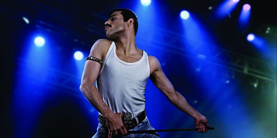 """""""Bohemian Rhapsody"""" ocenzurowane w Chinach. Pominięto wszystkie wątki dotyczące seksualności"""