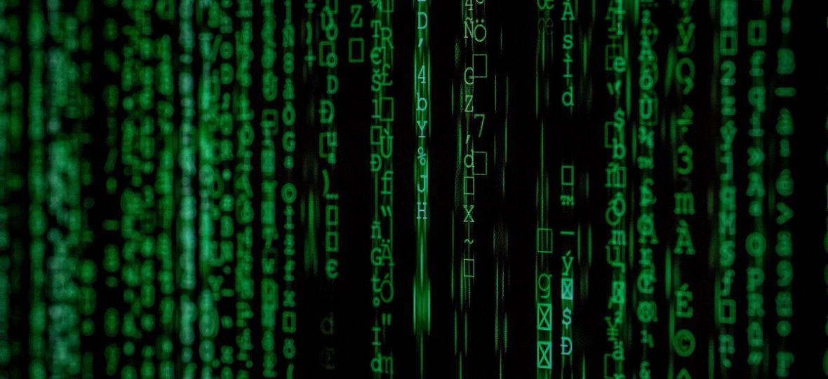 CDA.pl nie działa, a w kilku miejscach na świecie nie otwiera się też Wikipedia. Wszystko przez ACTA 2