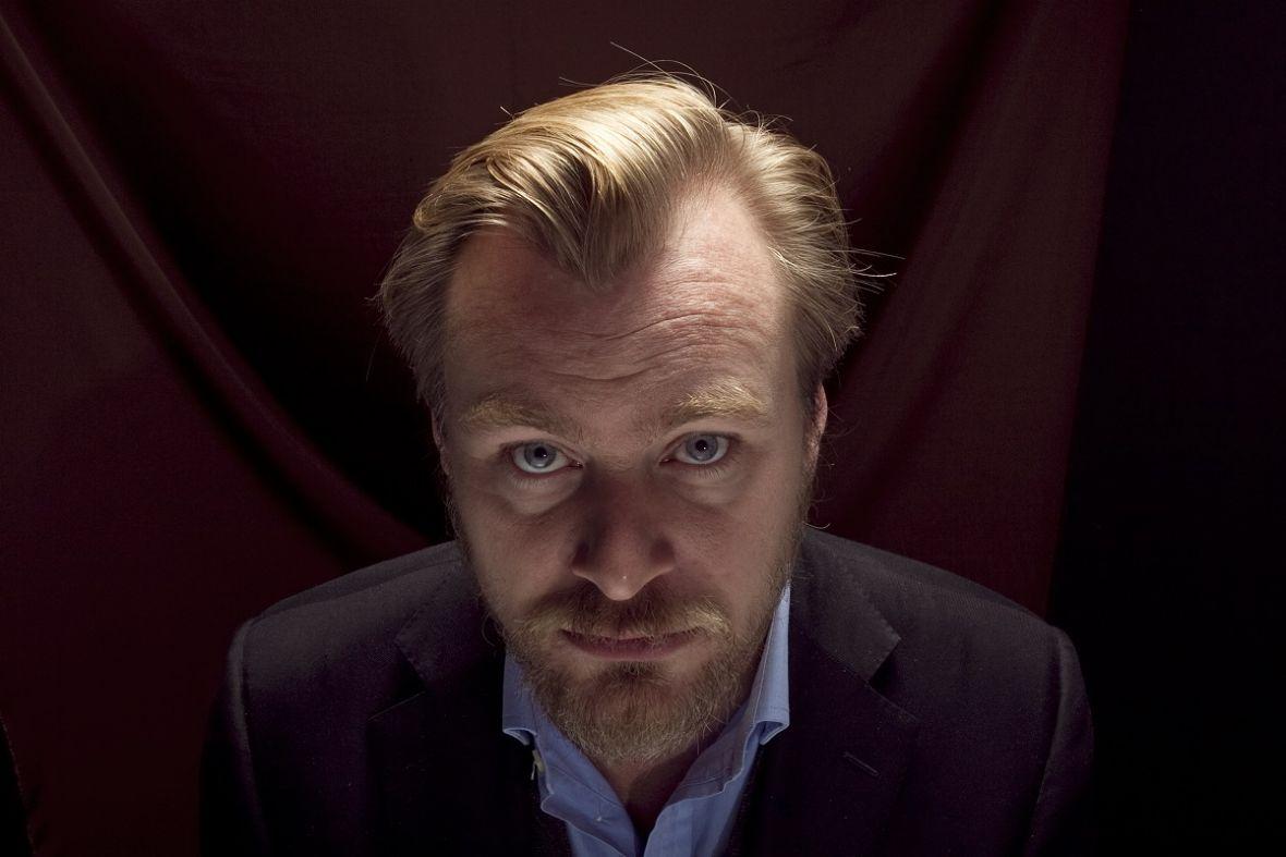 Poznaliśmy tytuł nowego filmu Christophera Nolana. Co jeszcze wiadomo o obrazie?