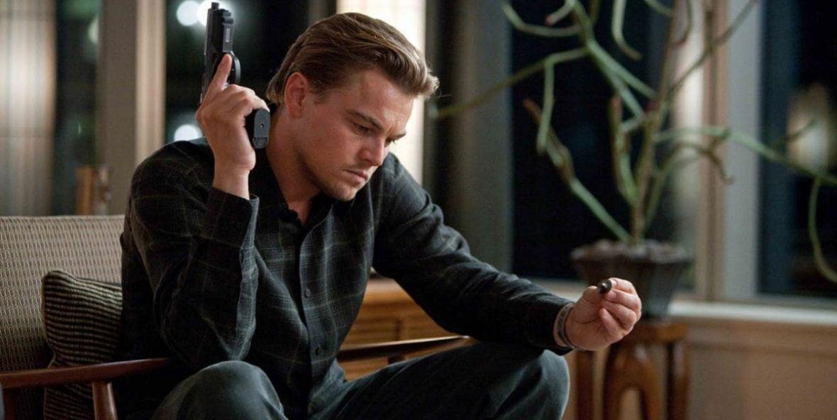 """Christopher Nolan zainspirowany Hitchcockiem. Jego nowy film będzie połączeniem """"Incepcji"""" i """"Północ – północny zachód"""""""