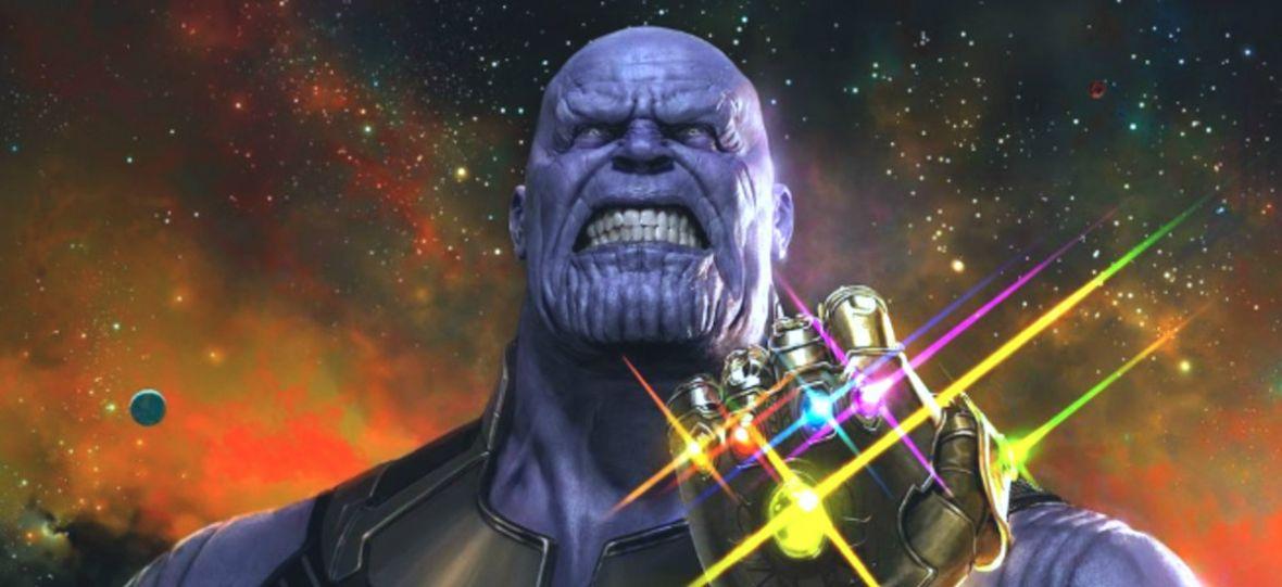"""3 godziny to mnóstwo czasu, aby wywrócić filmowy świat do góry nogami. """"Avengers: Koniec gry"""" zmieni MCU"""