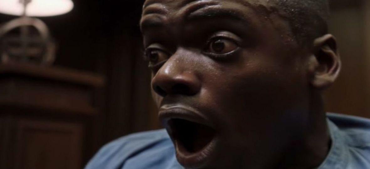 """Rasizm ciągle ma się dobrze? Reżyser """"To my"""" i """"Uciekaj!"""" nie zamierza zatrudniać białych aktorów w głównych rolach w swoich filmach"""