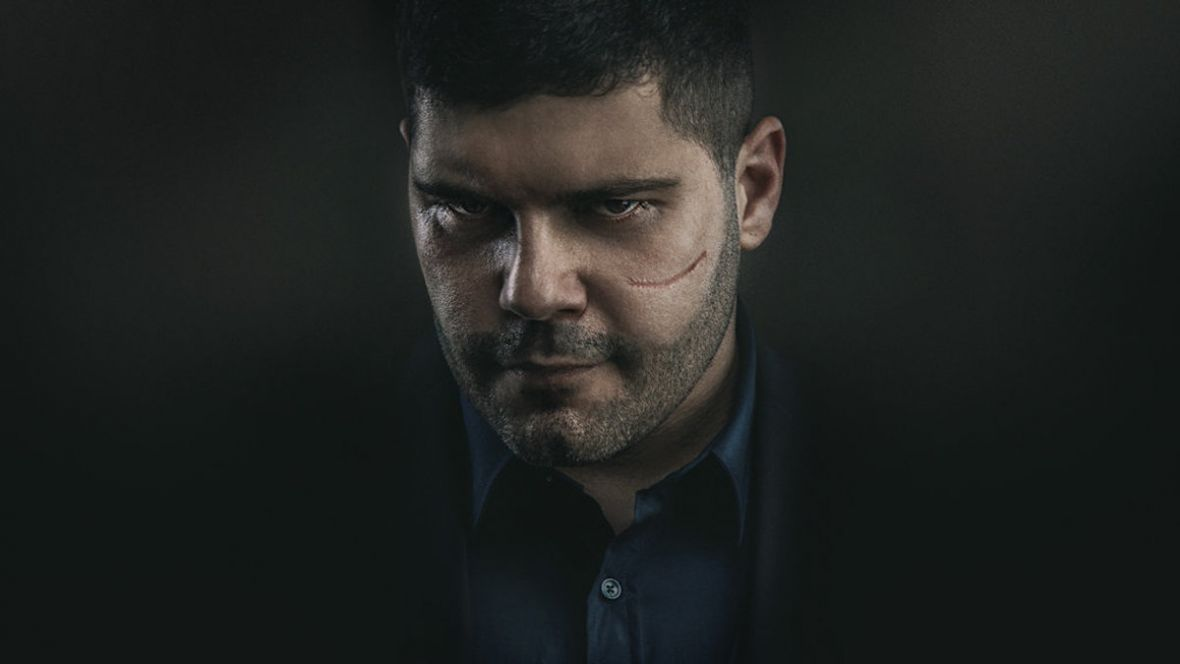 """Wracamy do niebezpiecznego Neapolu. 4. sezon """"Gomorry"""" od dzisiaj w HBO GO"""