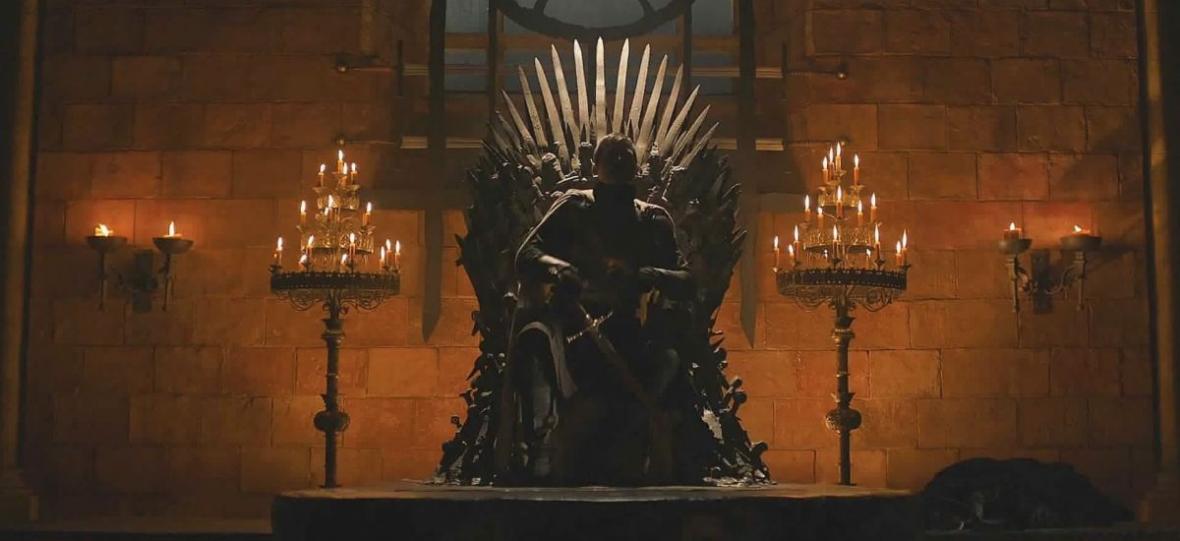 """Które odcinki """"Gry o tron"""" powinniśmy znać na pamięć? Scenarzysta serialu opowiedział o swoich faworytach"""